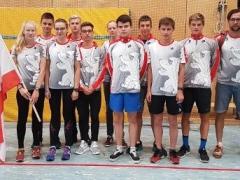 team-berlin2017