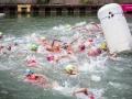 1. BiBu-Triathlon-Bundesliga - M++nster 2017 - Damen 22-800px