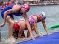 1. BiBu-Triathlon-Bundesliga - M++nster 2017 - Damen 34-800px