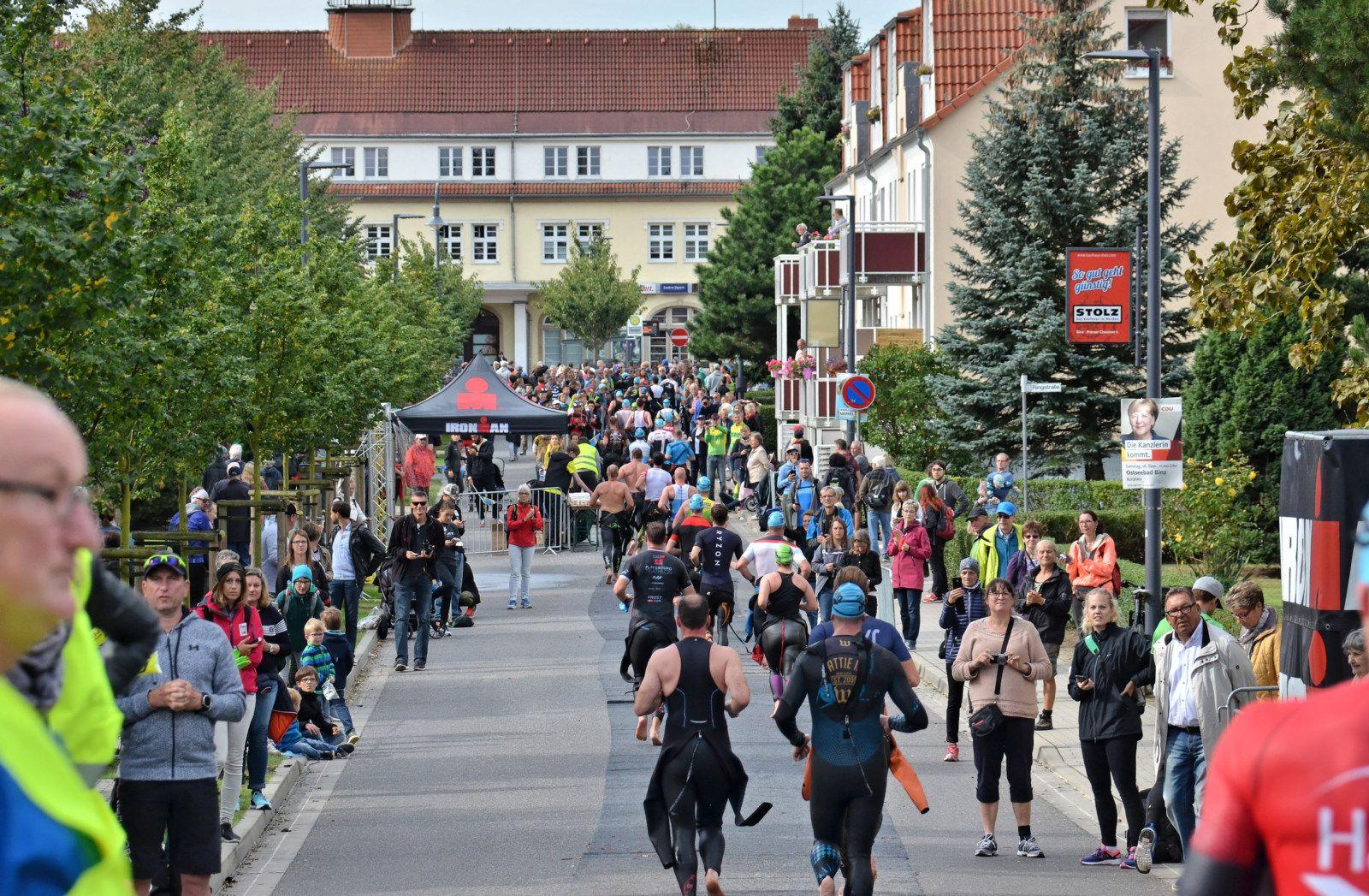 TuS Neukölln Berlin » Drei Slots für Südafrika 2018 – 70.3 Ironman ...