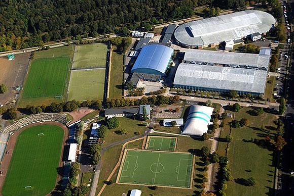 sportforum_hohenschoenhausen