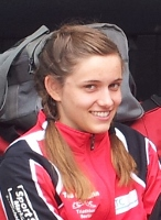 Isabel Krüger