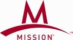 Mission Logo 150