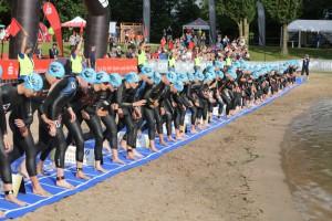 Triathlon-Bundesliga%20Kraichgau%202016%20-%20Frauen%20-%2002