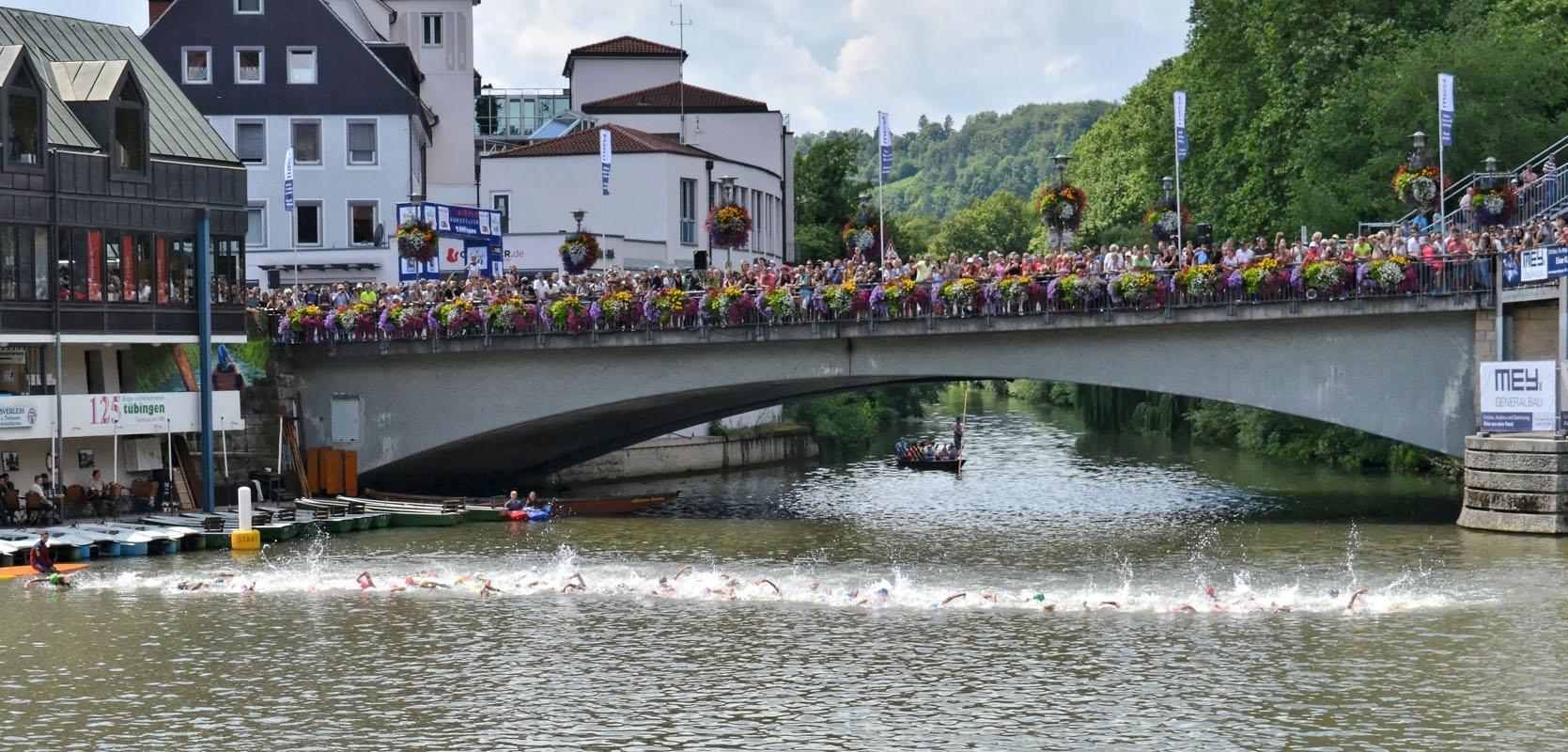 TuS Neukölln Berlin » Finale der 1. Triathlon-Bundesliga am 24.7. in ...