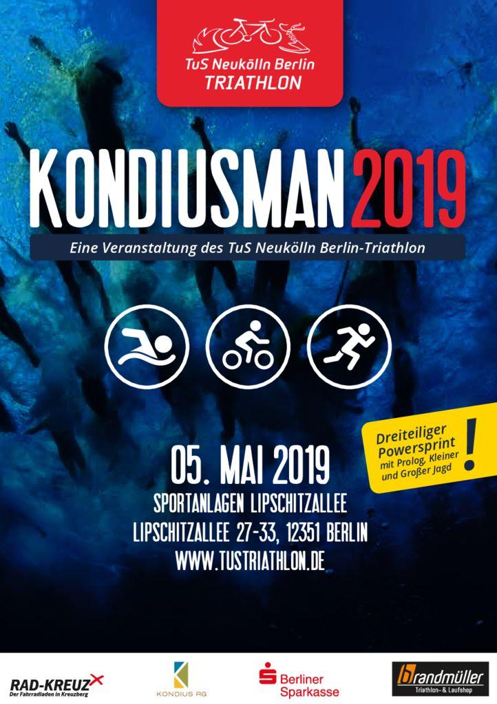 thumbnail of KondiusMan-Flyer-2019