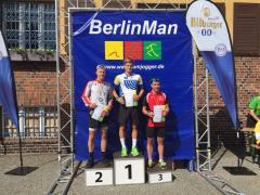 52 Berlinman (2)