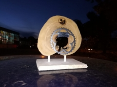 57 Pokal Masters Cottbus