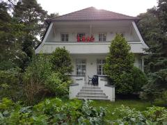 Villa Binz