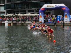 1. BiBu-Triathlon-Bundesliga - M++nster 2017 - Damen 20-800px